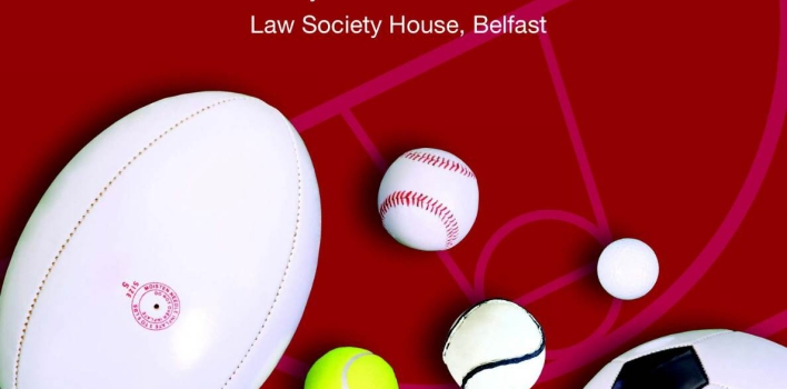 Sports Law Conference 2014