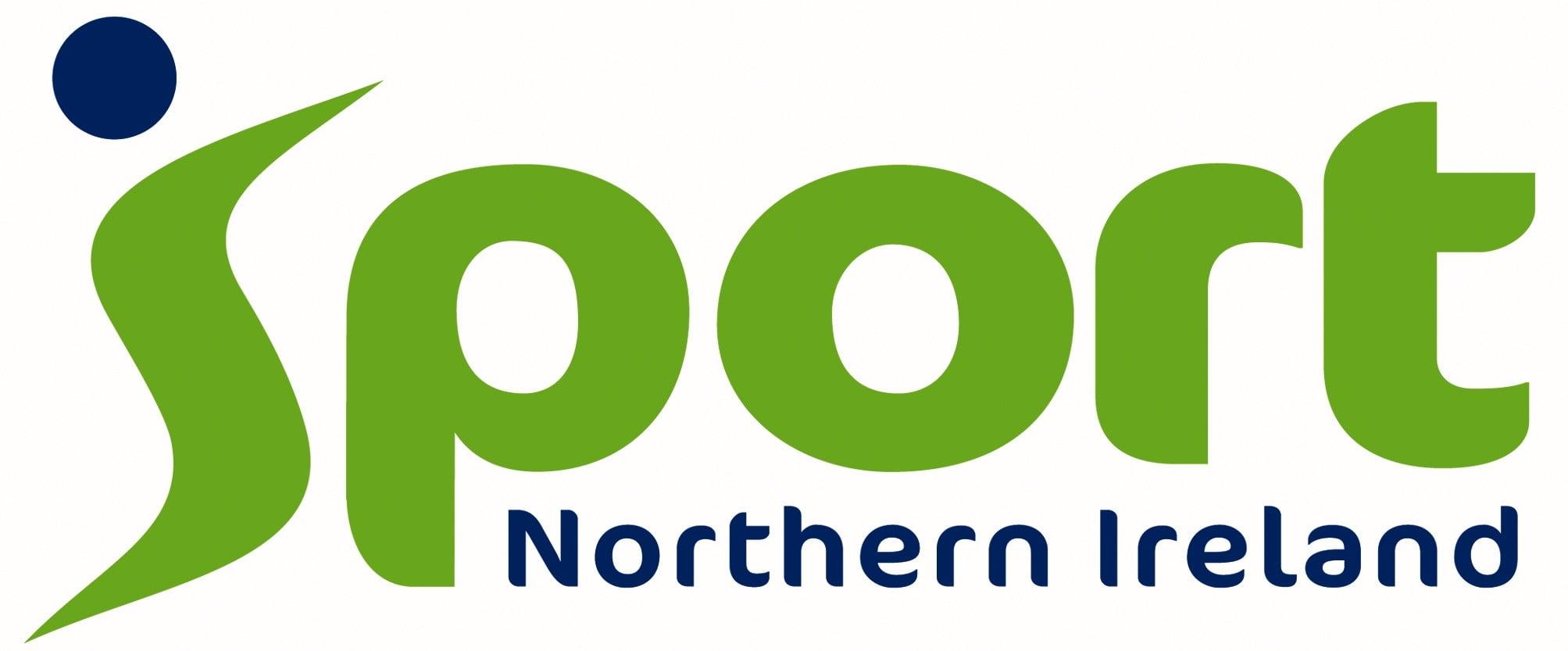 Sport NI Corporate Plan 2015-2020 | Northern Ireland ...