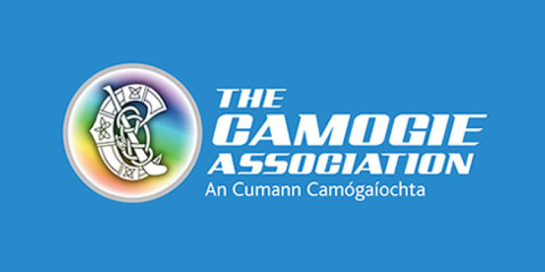 Camogie Association seek Office and Communications Administrator