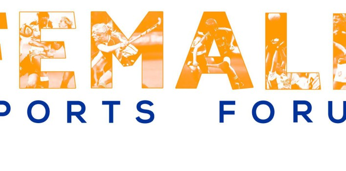 Female Sports Forum Consultation Event- 22nd June