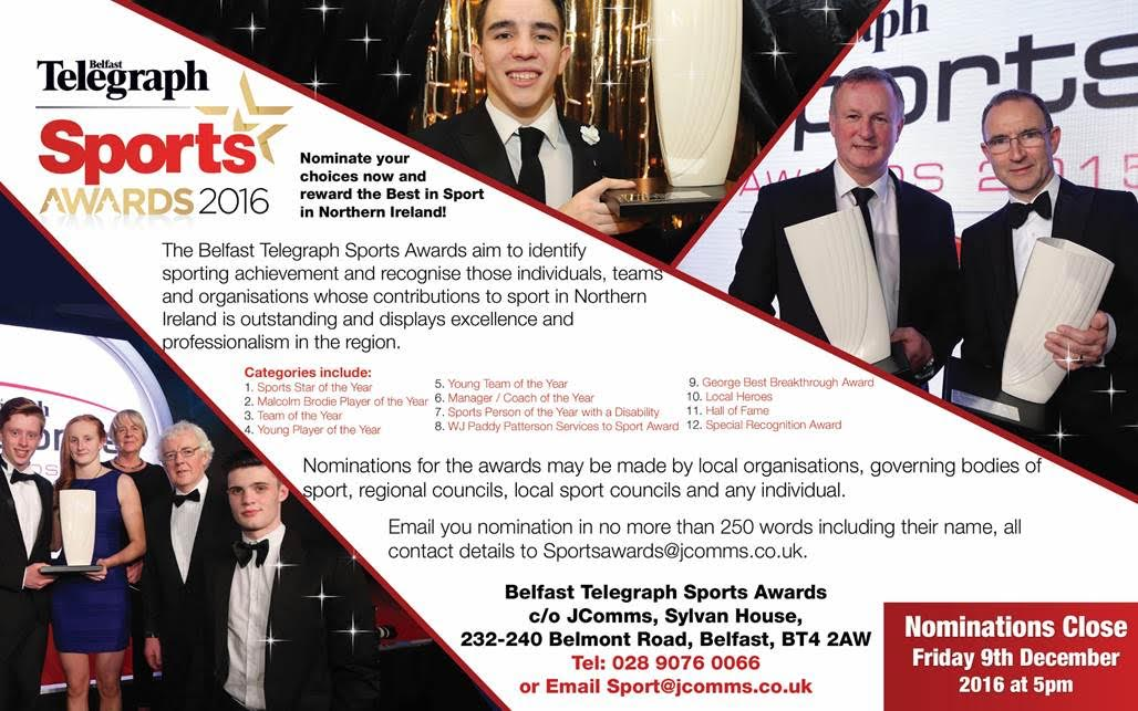 bt-sports-awards