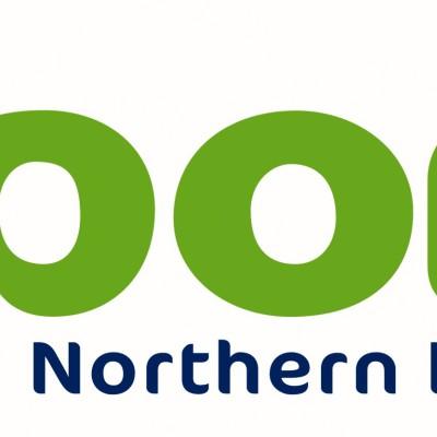 Sport NI Facility Fund Events