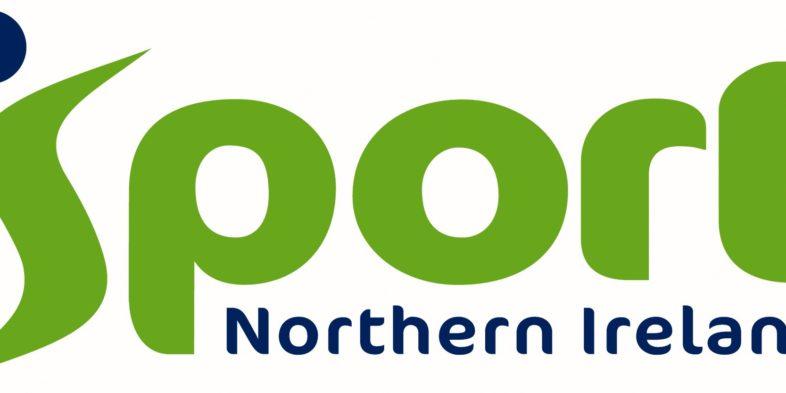 Sport NI Multi-Facility Fund Information Sessions