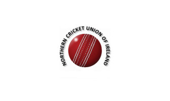 The Northern Cricket Union Ireland seek a General Manager