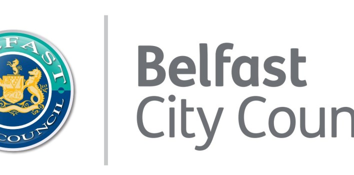 Belfast City Council Every Body Active 2020 – Small Development Grant Programme