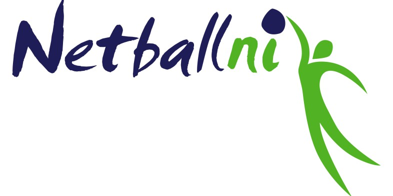 NETBALL NI GOLF DAY WITH MACMILLAN CANCER SUPPORT