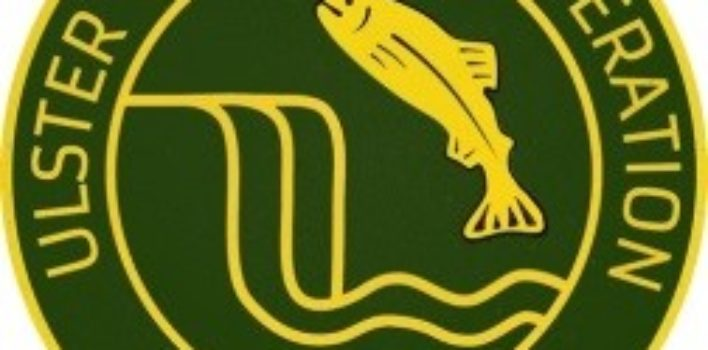 Ulster Angling Federation Active Clubs Vacancy