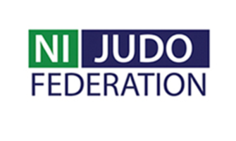 NI Judo Federation seek Performance Coach
