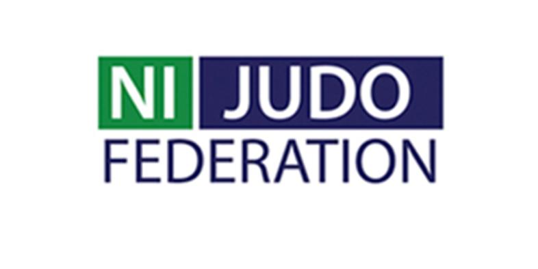 NI Judo Federation seek Performance Coach