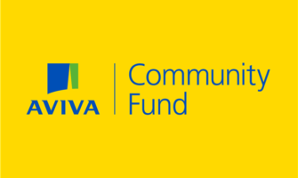 Aviva Community Fund Now Open