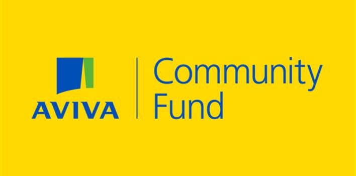 Aviva Community Fund Now Open
