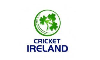Cricket Ireland seek Media & Communications Manager