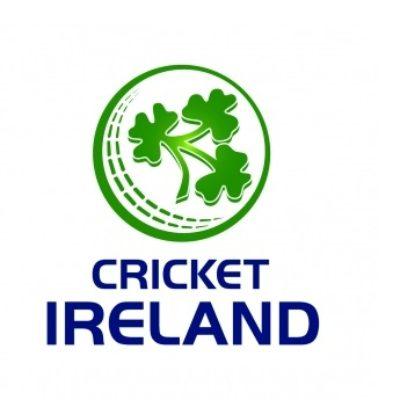 Cricket Ireland seek Independent Director
