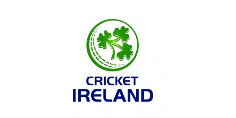 Cricket Ireland seek Head of Physiotherapy and Medical Coordinator