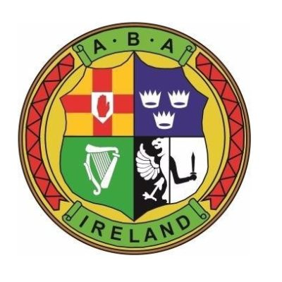 IABA Ulster Branch seek High Performance Administrator
