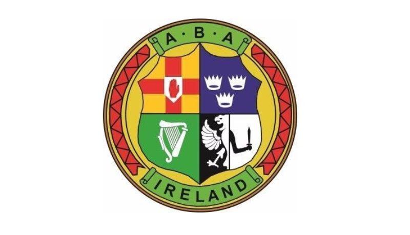 IABA seek Workforce Development Officer