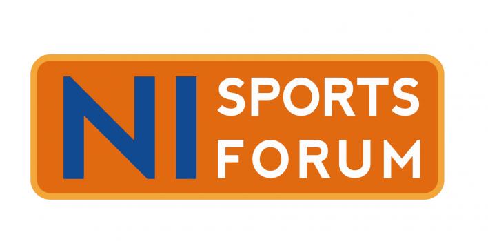 NI Sports Forum Board Recruitment Programme