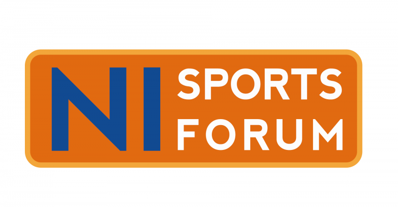 NI Sports Forum Board Recruitment Programme