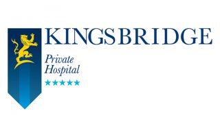 Kingsbridge Logo landscape