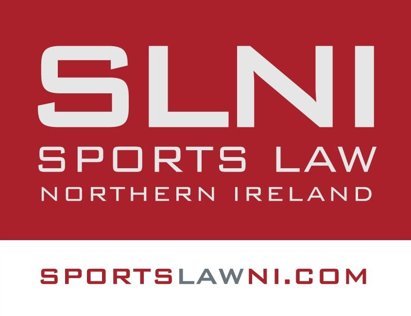 Sports Law Northern Ireland
