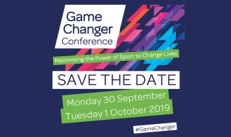 Game Changer Conference 2019