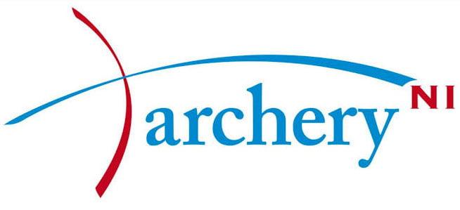 archery ni logo